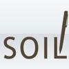 Soil Classify
