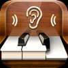Do Re Mi Ear Training - Solfege, pitch and interval training for singers, composers and music students