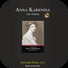 Anna Karenina Lite