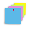 Sticky Notes - Easy and Simple Note Taking - Kerron