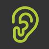 Tinnitus Simulator