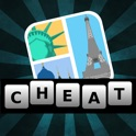 Cheat for Hi Guess The Place - All Answers icon