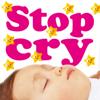 赤ちゃん泣き止み音!-APPLIYA