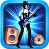 Tap Tap Echo Music Free Style
