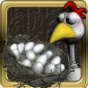 Egg Catcher! icon