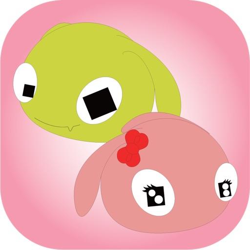 WauooMatch iOS App