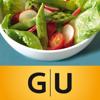Salate zum Sattessen – Die besten Rezepte von GU