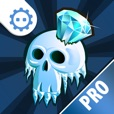 Jewel World PRO Candy Skull Edition: Smash the Jewel to Crush the Frozen Diamond Skull