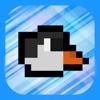 Penguin Zoom