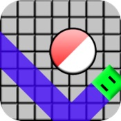Jezzball Hack Resources (Android/iOS) proof