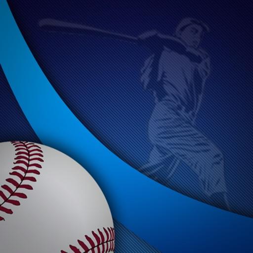 Tampa Bay Baseball Live iOS App