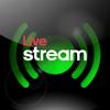 LiveStream - stream your video live
