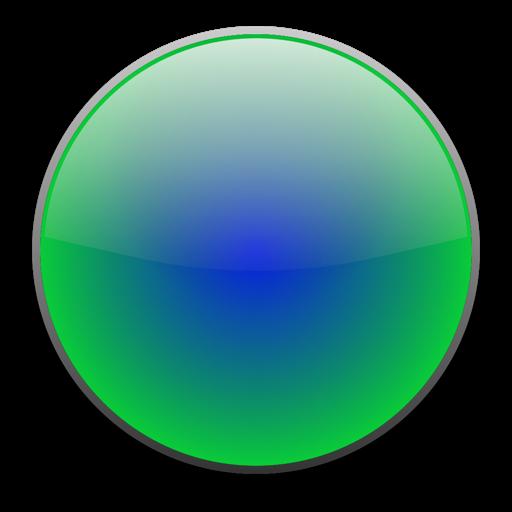 ColorizeVX