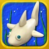 Clay World: Ocean HD