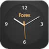 Forex Trading Hours Free
