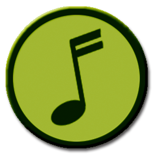 MusicTab