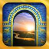 Reiner Knizia's Tigris & Euphrates Icon