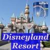 Disneyland Resort California Wait Time Assistant