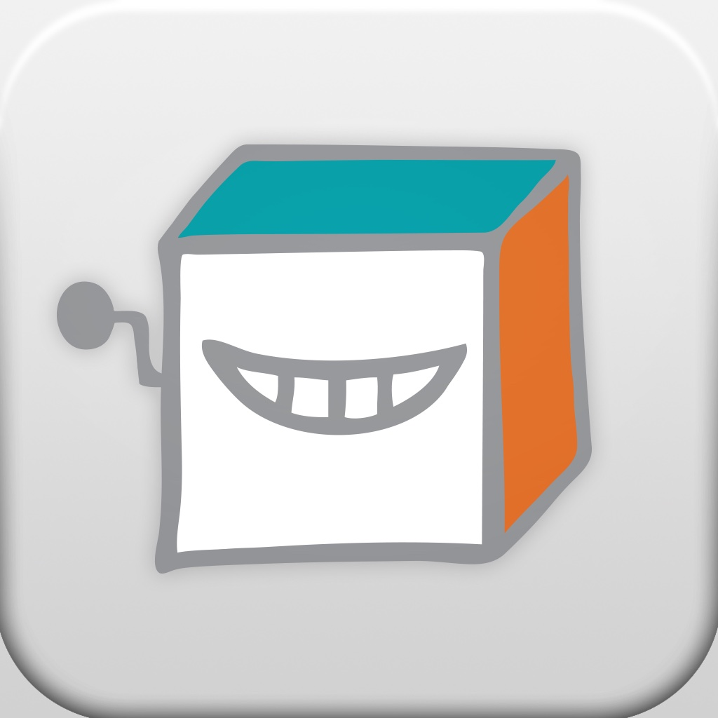 Smilebox Moments - Collages, Stickers, Filters, Frames & Animations