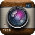【远端快照】遥控您的手机拍照