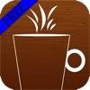 The Coffee Brew App Free
