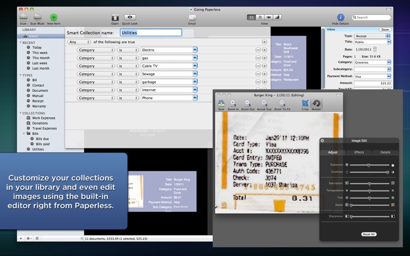 Paperless Dmg Cracked For Mac Free Download