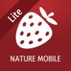 Wilde Beeren und Kräuter 2 LITE - Der Naturführer von NATURE MOBILE