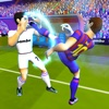 Soccer Players Fight 2016 players