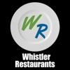 Whistler Restaurants