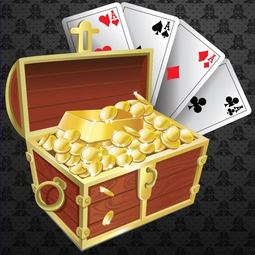 Jackpot Scratchers XP - Instant Mega Millionaire (Free Scratch Card