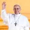 Mensajes de Francisco - Catolicapp.org