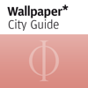 Belgrade: Wallpaper* City Guide