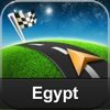 Sygic Egypt: GPS Navigation