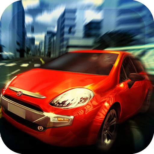 Fiat Speed Wheels iOS App