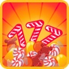 Candy Slot Machine - Classic Vegas Casino Gambling