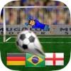 Mugalon Soccer - Fußball 2014 Edition