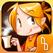 커피를 만들자 - 미니 카페 타이쿤 게임
