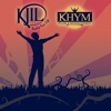 KJIL/KHYM Great Plains Christian Radio