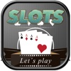 Double Blast Big Lucky - FREE SLOTS Game HD