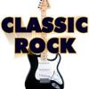 Classic Rock App