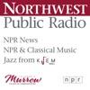 Northwest Public Radio
