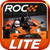 Race of Champions Lite
