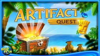 Artifact Quest-0