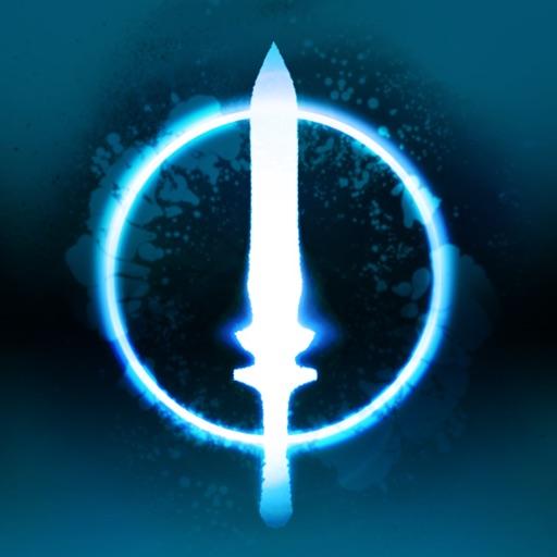 剑王之王:God of Blades