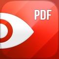 PDF Expert 5 - フォーム入力、注釈づけ、署名記入