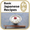 Basic Japanese Recipe...