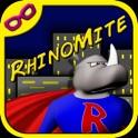 RHINOMITE icon