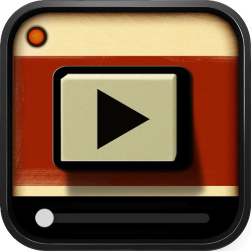 Jam复读机:Jam Player – Time and Pitch Audio Player