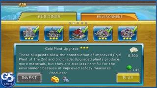 Virtual City Playground Building Tycoon Astuces