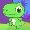 Cute Dragon DressUp